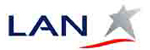 Lan Airlines S.A